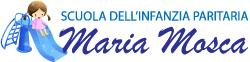 """Scuola dell'infanzia paritaria """"Maria Mosca"""" – Osimo (AN)"""