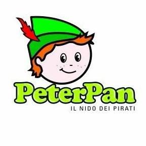 "Asilo Nido ""Peter Pan"" – Civitanova Marche (MC)"