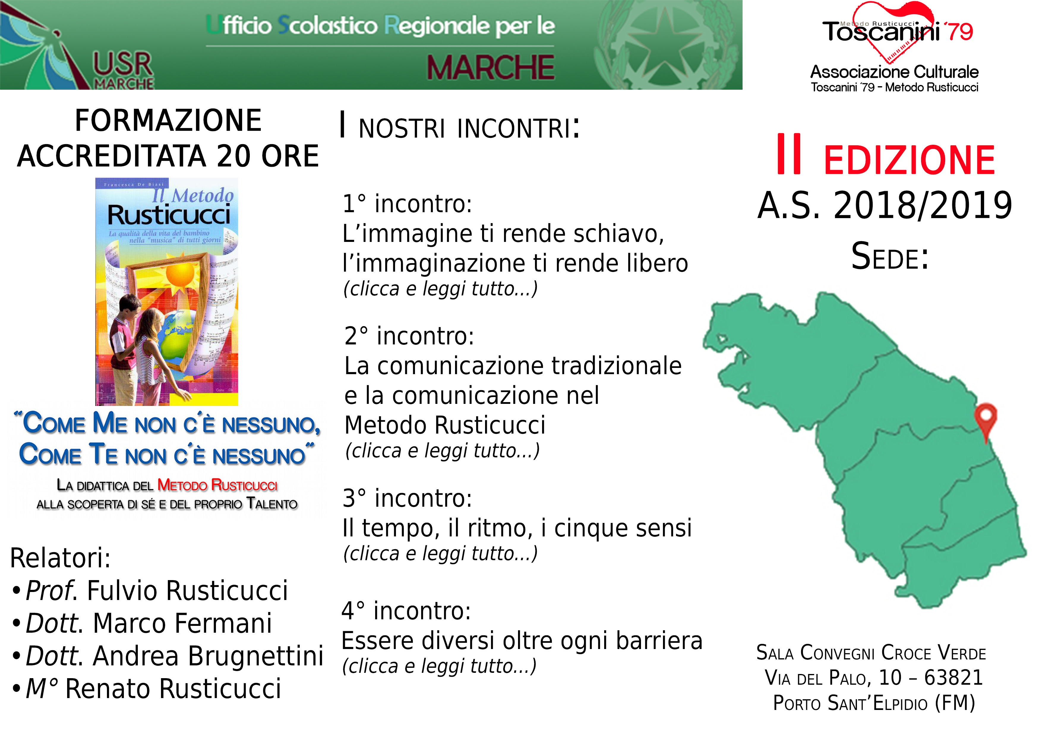 High School incontri siti Web